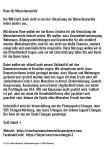 500x_DIN_A6_rueckseite_schwarzweiss