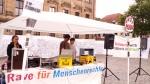 rave_fuer_menschenrechte_foto_von_MM_01
