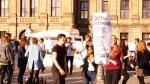 rave_fuer_menschenrechte_foto_von_MM_05