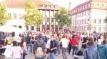 rave_fuer_menschenrechte_foto_von_MM_10