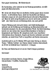 DIN_A6_Flyer_Rueckseite_RaveGegenAusbeutung_Erlangen_RaveGuerilla